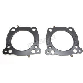 MLS Cylinder Head Gasket 4.095