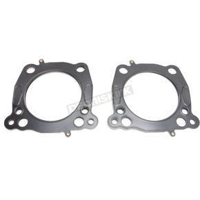 MLS Cylinder Head Gasket 4.145