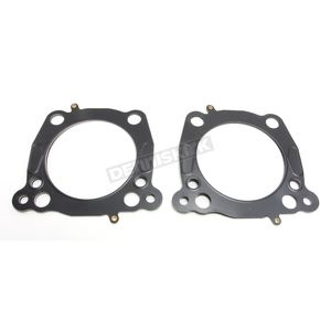 Cometic Cylinder Head Gasket - C10168-030