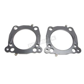 MLS Cylinder Head Gasket 4.220