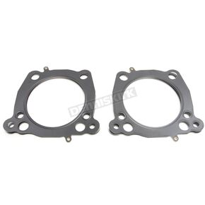 MLS Cylinder Head Gasket 4.250