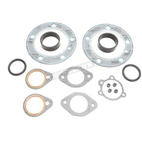 Head Gasket Kit - 15-1216