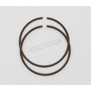 Wiseco Piston Rings - 68mm Bore - 2677CDM