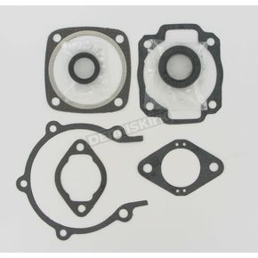 Winderosa 1 Cylinder Complete Engine Gasket Set - 711022Y