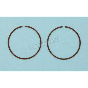 Wiseco Piston Rings - 68.25mm Bore - 2687CD