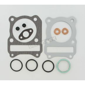 Vesrah Top End Gasket Set - VG7013M