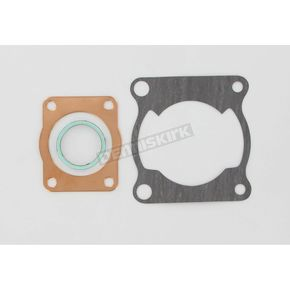 Vesrah Top End Gasket Set - VG675