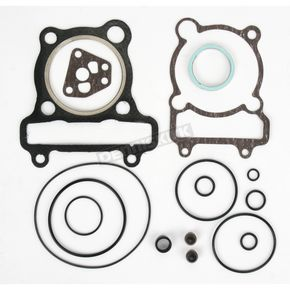 Vesrah Top End Gasket Set - VG6005