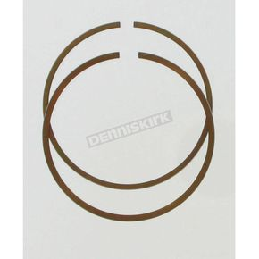 Wiseco Piston Rings - 69.5mm Bore - 2736CD