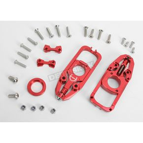 Powerstands Racing Chain Adjuster - 07-00701-24