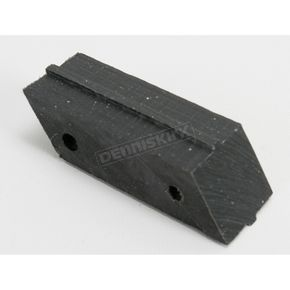 Moose Lower Wear Block - 1231-0199