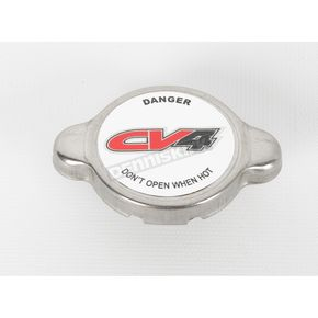 ATV 1.4 bar Radiator Cap - 20 psi - 715-20M