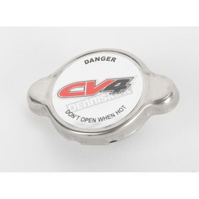ATV Radiator Caps - 715-31M