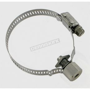 Koso North America 40-60mm Exhaust Gas Temperature Sensor Clamp - BI520001