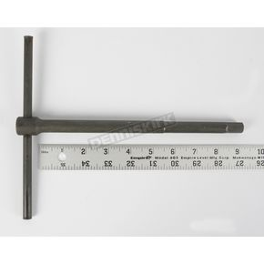 Colony Wheel Lug Wrench - 2488-1