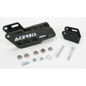 Acerbis Two-Piece Chain Guide - 2182850001