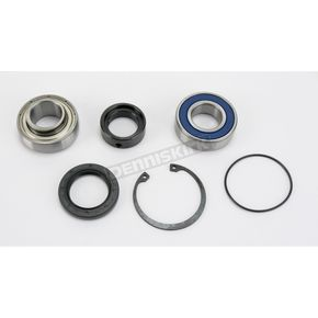 All Balls Driveaxle or Jackshaft Bearing and Seal Kit - 14-1001