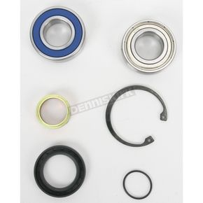 All Balls Driveaxle or Jackshaft Bearing and Seal Kit - 14-1004