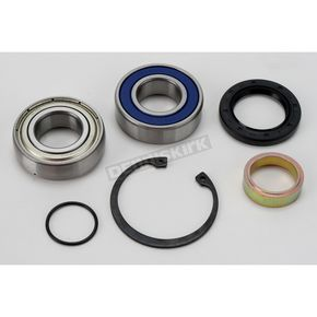All Balls Driveaxle or Jackshaft Bearing and Seal Kit - 141006