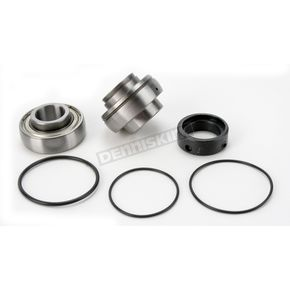 All Balls Jackshaft Bearing and Seal Kit - 14-1007