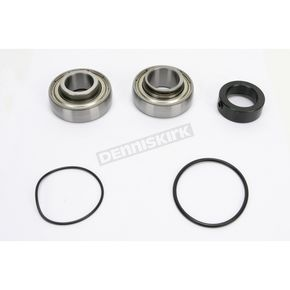 All Balls Jackshaft Bearing and Seal Kit - 14-1009