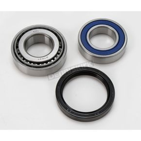 All Balls Jackshaft Bearing and Seal Kit - 14-1015