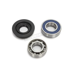 All Balls Drive Axle Bearing and Seal Kit - 14-1018