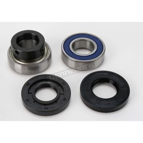 All Balls Jackshaft Bearing and Seal Kit - 14-1020
