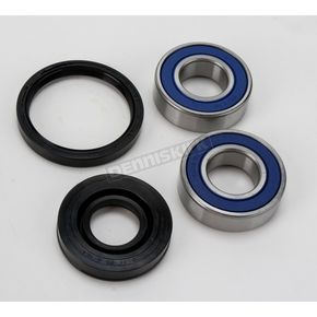All Balls Driveaxle Bearing and Seal Kit - 14-1023