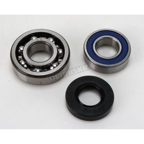 Drive Axle Bearing and Seal Kit - 14-1028