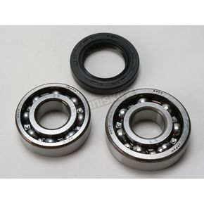 All Balls Jackshaft Bearing and Seal Kit - 14-1029
