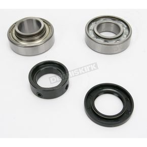 All Balls Jackshaft Bearing and Seal Kit - 14-1031