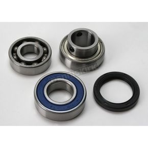 All Balls Jackshaft Bearing and Seal Kit - 14-1032