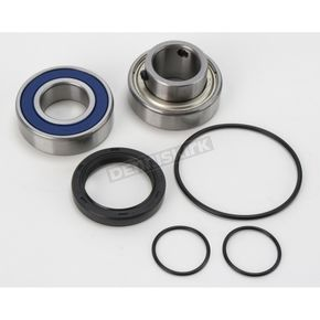 All Balls Drive Axle Bearing and Seal Kit - 14-1033