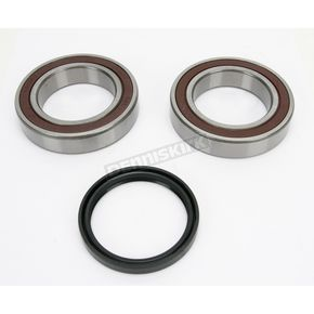 All Balls Drive Axle Bearing and Seal Kit - 14-1035
