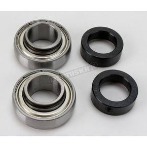 All Balls Drive Axle Bearing and Seal Kit - 14-1037