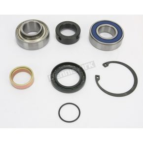 All Balls Driveaxle or Jackshaft Bearing and Seal Kit - 14-1039