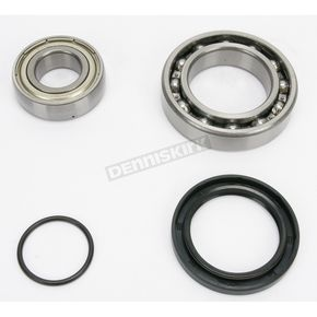 All Balls Drive Axle and Jackshaft Bearing and Seal Kit - 14-1041