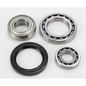 All Balls Jackshaft Bearing and Seal Kit - 14-1042