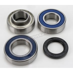 All Balls Jackshaft Bearing and Seal Kit - 14-1043