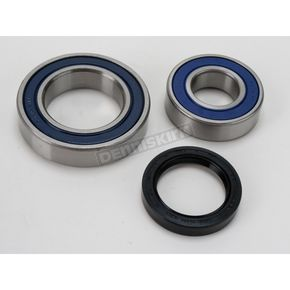 All Balls Jackshaft Bearing and Seal Kit - 14-1044