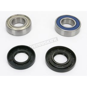 All Balls Jackshaft Bearing and Seal Kit - 14-1045