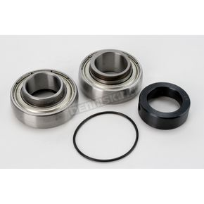 All Balls Drive Axle Bearing and Seal Kit - 14-1046