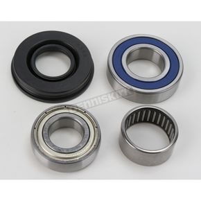 All Balls Drive Axle Bearing and Seal Kit - 14-1047
