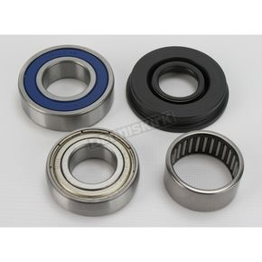 All Balls Drive Axle Bearing and Seal Kit - 14-1049