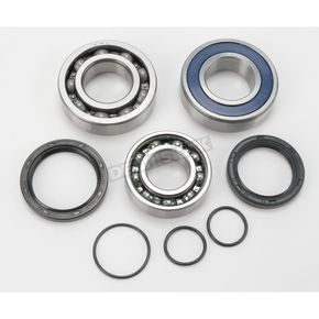 All Balls Jackshaft Bearing and Seal Kit - 14-1050