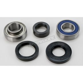 All Balls Jackshaft Bearing and Seal Kit - 14-1055