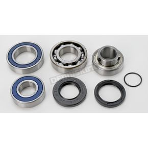 All Balls Drive Axle Bearing and Seal Kit - 14-1059