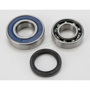 All Balls Jackshaft Bearing and Seal Kit - 14-1060