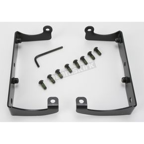Sportech Adapter Kit for Fairing - 43101018